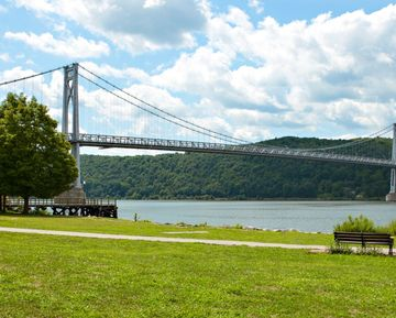 Poughkeepsie City