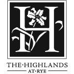 Photo of Highlands at Rye