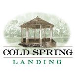 Photo of Cold Spring Landing