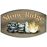 Photo of Stone Ridge