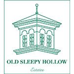 Photo of Old Sleepy Hollow Estates