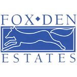 Photo of Fox Den Estates