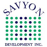 Photo of Savyon Development Inc.