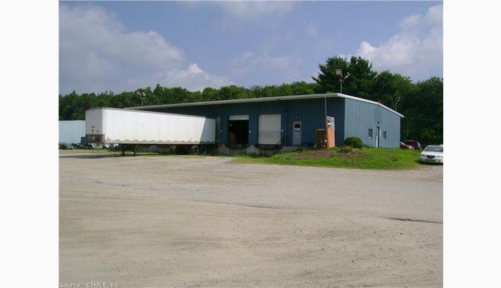 112 Stockhouse Rd Bozrah, CT 06334 - Image 1