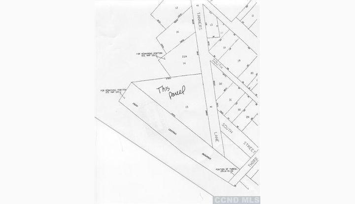 221 Tanners Lane Hudson, NY 12534 - Image 1