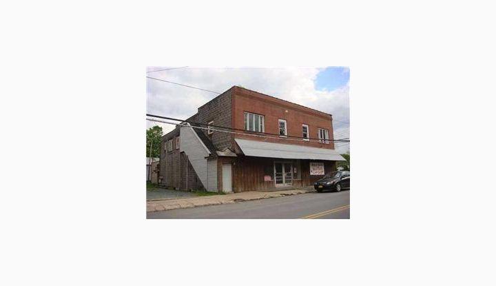 67 MAIN Street Livingston Manor, NY 12758 - Image 1