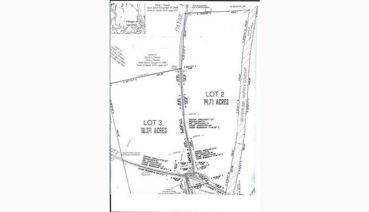 0 Payne Road Coeymans, NY 12143 - Image 1