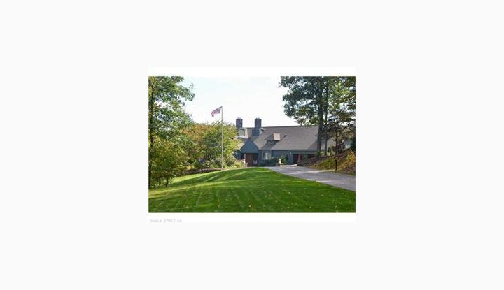82-4 Mount Archer Rd Lyme, CT 06371 - Image 1