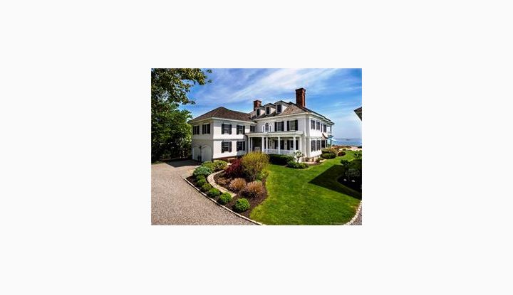11 Middle Beach Road W Madison, CT 06443 - Image 1