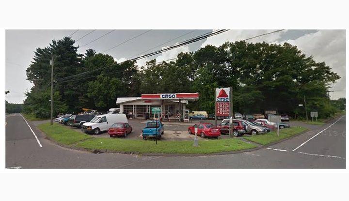 1301 Blue Hills Avenue Bloomfield, CT 06002 - Image 1