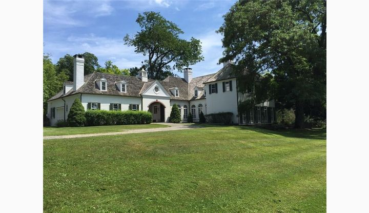 24 Emmons Ln Canaan, CT 06018 - Image 1