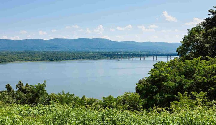 CHELSEA VIEW-LOT #9 NEWBURGH NY 12550 - Image 1
