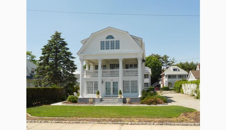 124 Beach Ave Milford, CT 06460 - Image 1