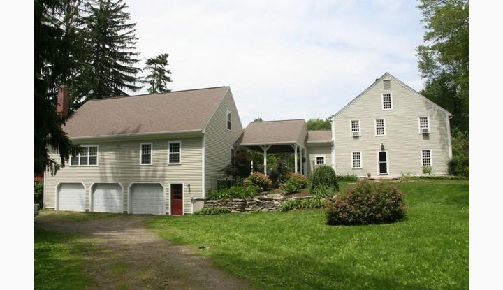 98 Talcott Hill Rd Coventry, CT 06238 - Image 1