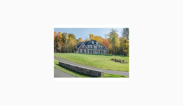 39 (LOT 7) Shallot Meadow Rd Canton, CT 06019 - Image 1