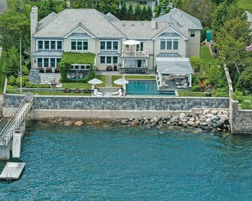 12 Indian Drive - Image 1
