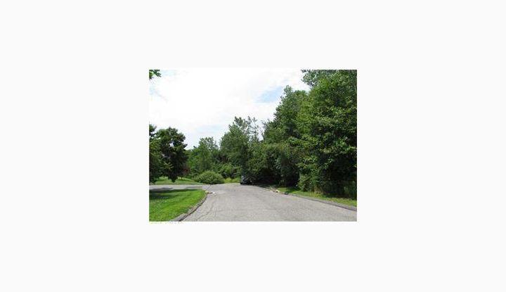 1683 Torringford West Street Torrington, CT 06790 - Image 1