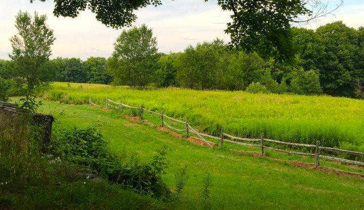 139 Grantville Road - Image 1