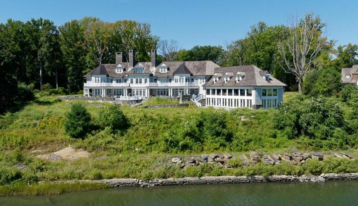 107 Indian Head Road - Image 1