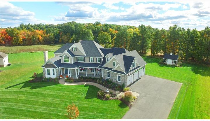 15 Lise Circle Suffield, CT 06078 - Image 1
