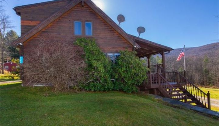 5597 Red Hill Road - Image 1