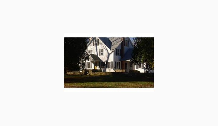 689 Pudding Hill Rd Hampton, CT 06247 - Image 1