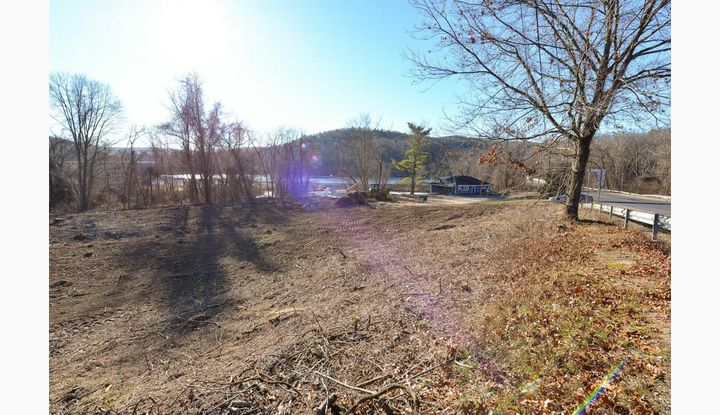 115 River Rd Southbury, CT 06488 - Image 1