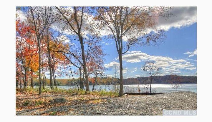 5 Lakeview Road Copake, NY 12521 - Image 1