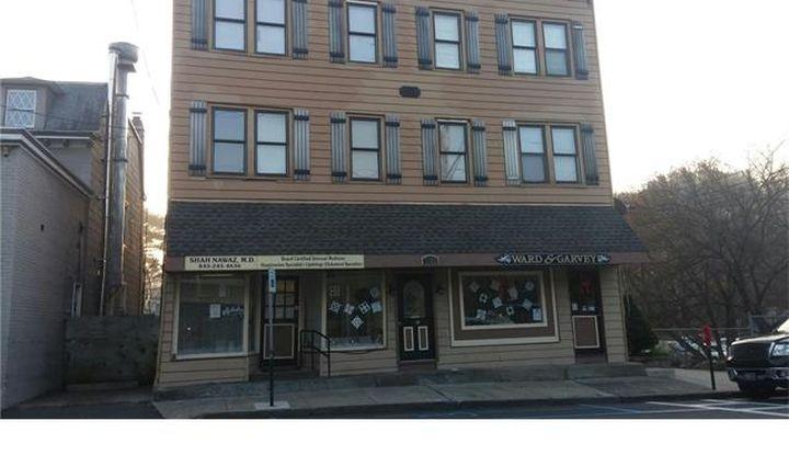270 Main Street - Image 1