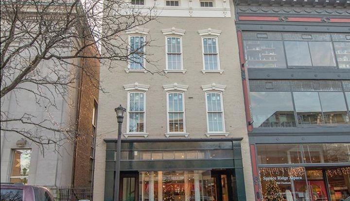 557 Warren Street - Image 1