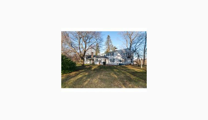 139 Bunnell St Colebrook, CT 06021 - Image 1