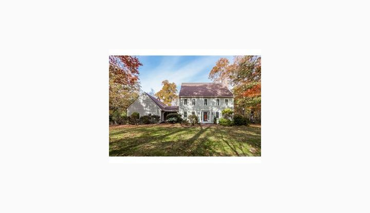 48 Howey Road Ashford, CT 06278 - Image 1