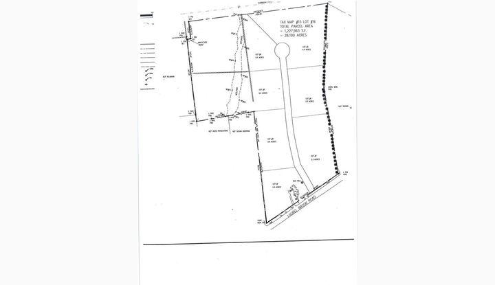104 Laurel Brook Rd Middlefield, CT 06455 - Image 1