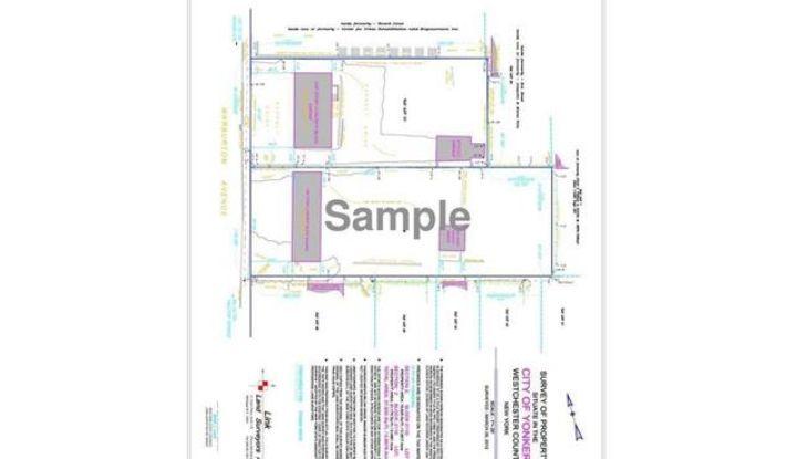 290-298 Warburton Avenue - Image 1