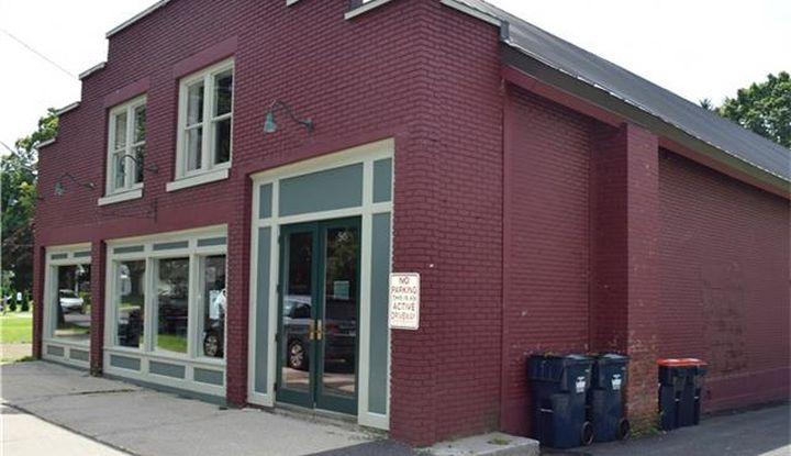 56 Main Street STREET - Image 1