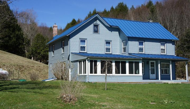 329 West Rd - Image 1