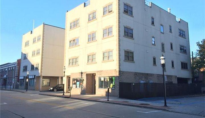 70-80 Spring Street - Image 1