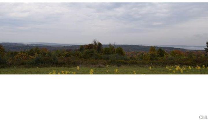 90 Mount Pleasant ROAD - Image 1