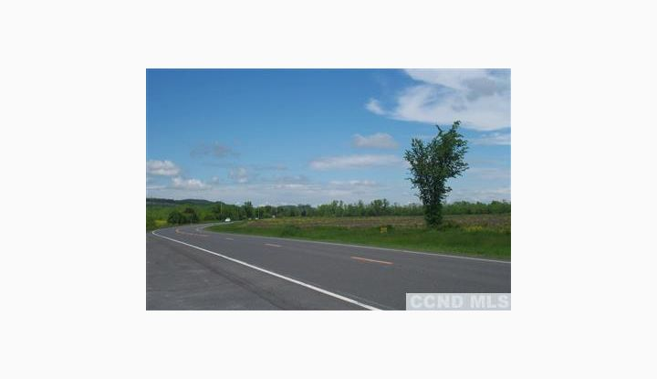 0 Route 9W Coxsackie, NY 12051 - Image 1