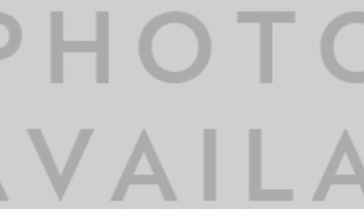 1339 Trumbull HIGHWAY - Image 1