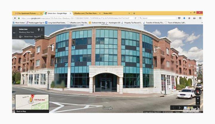 130 Post Ave #305 Westbury, NY - Image 1
