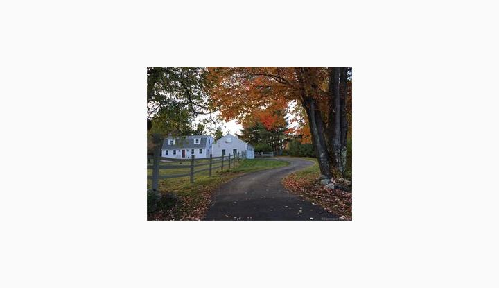 355 South Rd Hartland, CT 06027 - Image 1