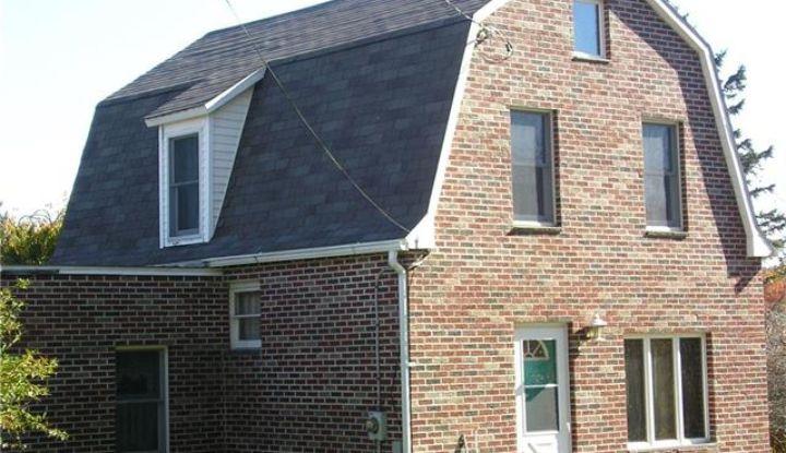67 Schmidt Lane - Image 1