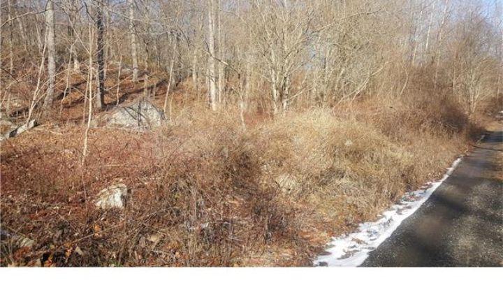 Villa Parkway Highland Falls NY 10928 Parkway - Image 1