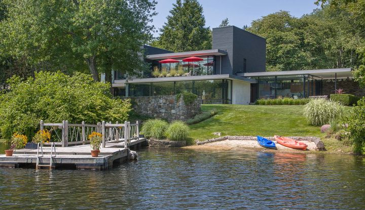 27 Heron Lake Drive - Image 1