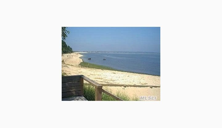 10 Hewitt Dr Northport, NY - Image 1