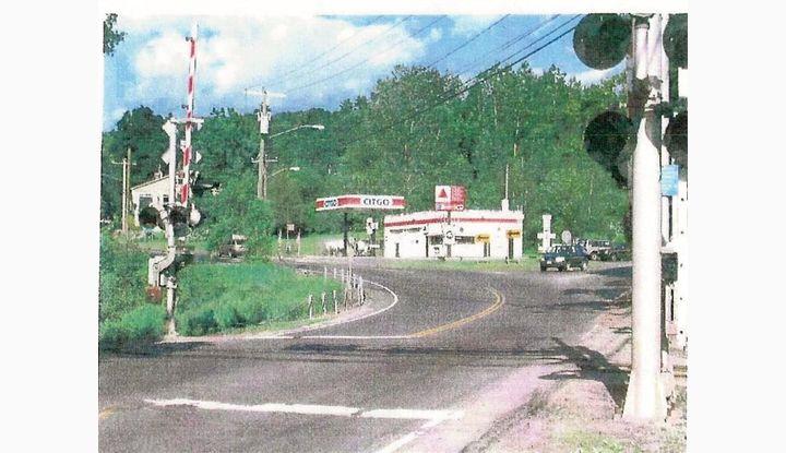 22 Tolland Tpke Willington, CT 06279 - Image 1