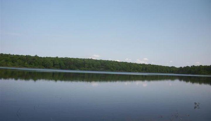 Elko Lake Drive Parksville NY 12768 Drive - Image 1