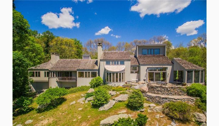 62 Sterling City Rd Lyme, CT 06371 - Image 1