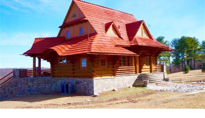 114 Wood Oak Drive - Image 1